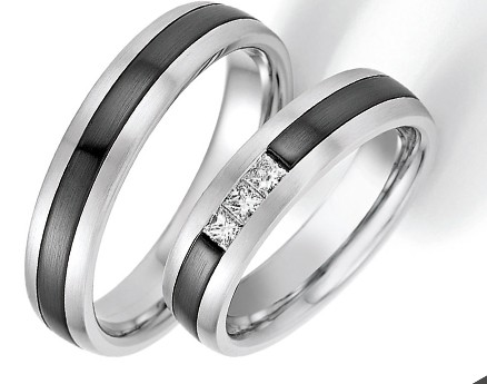 Rings For Partners